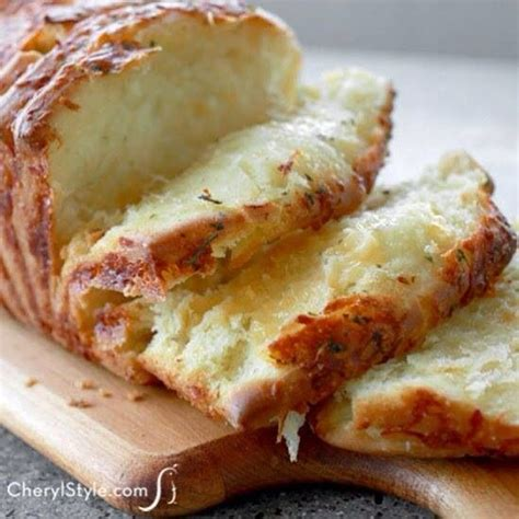 recette cuisine indienne v馮騁arienne easy pull apart cheesy bread breads g 226 teau
