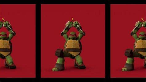 theme song ninja turtles teenage mutant ninja turtles 2012 tv series theme song