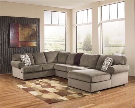 jessa place dune sectional jessa place dune sectional right side chaise