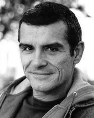 Jean-Gilles Barbier - UniFrance