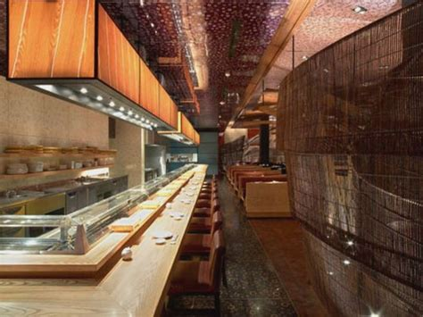 design cafe xyz 36 best interior design asian restaurant bar images on