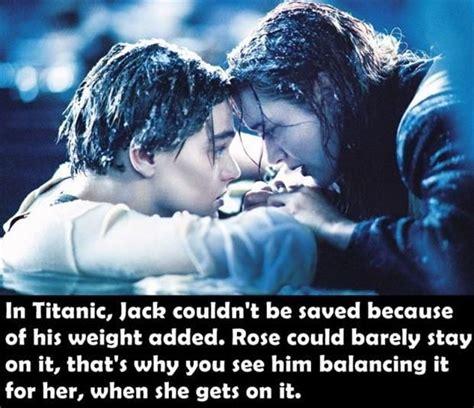 film titanic facts 17 best images about rms titanic on pinterest leonardo