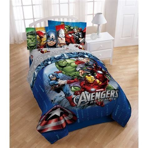 the avengers bedroom avengers bedroom decor