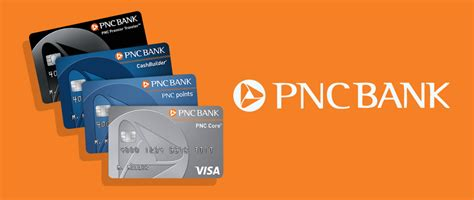 Pnc Bank Gift Card - business credit cards pnc bank archives finovate pnc online banking login how to bank