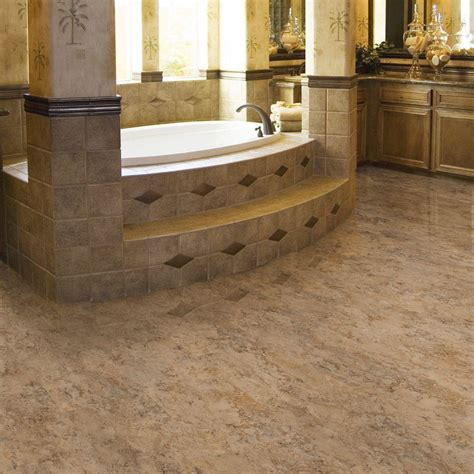 allure bathrooms 1000 images about kitchen floor ideas on pinterest vinyl tile flooring vinyl plank