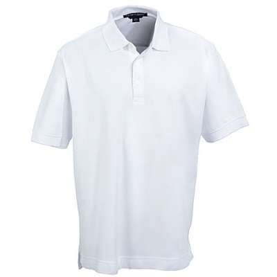 buy hanes tagless t shirts 3 pack 56 discount