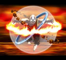 avatar avatar airbender photo 24725729 fanpop