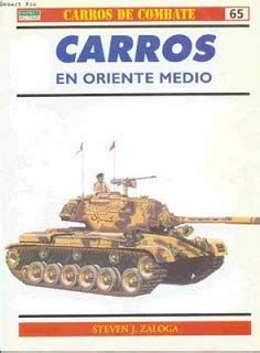 libro from jet provost to revistas y libros militares junio 2011