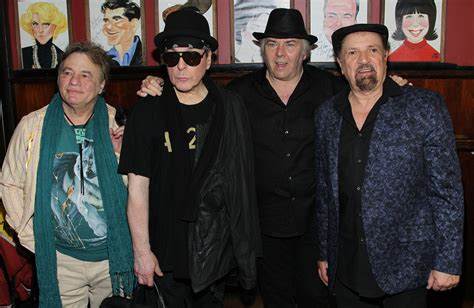 the rascals image gallery therascals