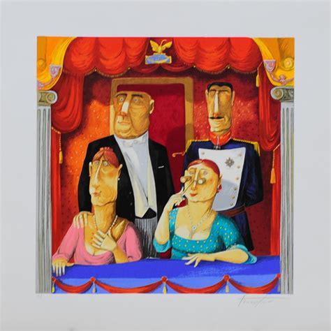 arte e cornici pr 5 grafica d autore arte e cornici gallery cornici