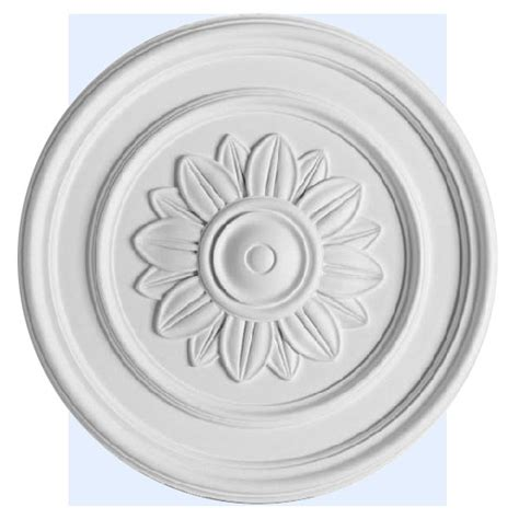 Medallion For Ceiling by Ceiling Medallion And Wichita Medallion For Ceiling