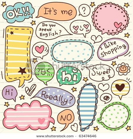 free doodle themes for bbm doodle words label wall mural pixers 174 we