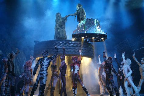 cats musical images cats the musical images grizabella hd wallpaper and