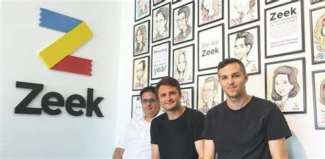 Gift Card Marketplace - globes english israeli gift card marketplace co zeek raises 9 5m