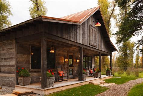 rustic house design in western style ontario residence digsdigs rustic ranch house google search house ideas