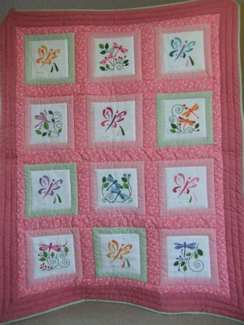 Cross Stitch Quilt Patterns by Free Cross Stitch Patterns