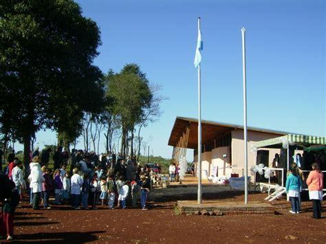 imagenes de escuelas urbanas argentinas ayuda a la comunidad escolar rural programas osprera