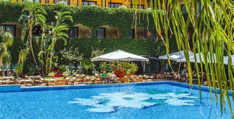 caesar palace giardini caesar palace giardini naxos sicile vacances migros