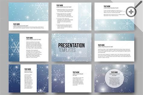 58 Christmas Powerpoint Templates Free Ai Illustrator Psd Pptx Format Download Free Adobe Illustrator Presentation Templates