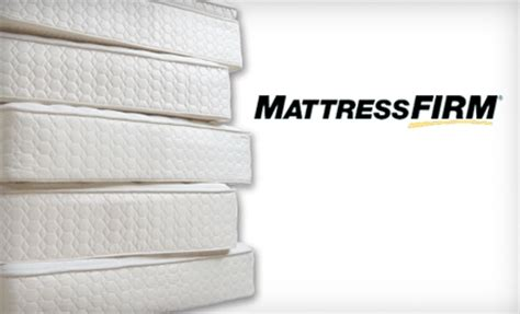 50 for 200 at mattress firm frugal frugal