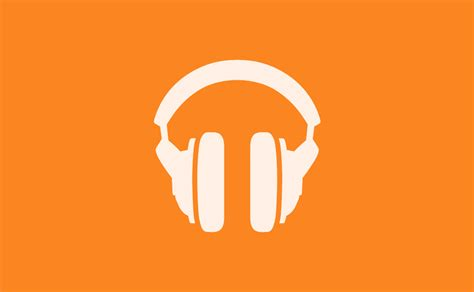 Play Music   google play music brings back 4 device de authorizations