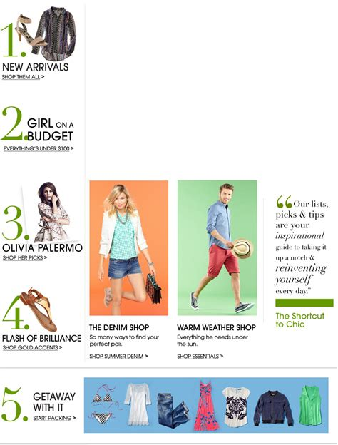 Piperlime Adds Designer Handbags by S Shoes Designer Clothes Handbags Jewelry Free
