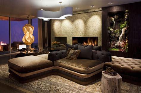bachelor pad home decor ultimate california bachelor pad chad stark