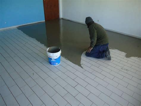 vinilico pavimento pavimentos vin 237 licos ricardo pereira