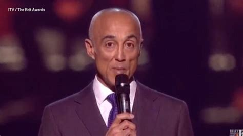 andrew ridgeley andrew ridgeley pays emotional tribute to george michael