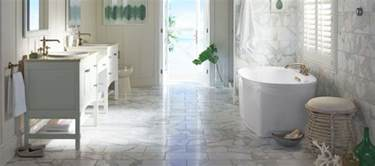 Kohler Bathroom Design Ideas Bathroom Vanities Bathroom Kohler