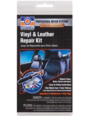 vinyl awning repair kit permatex 81781 vinyl leather repair kit