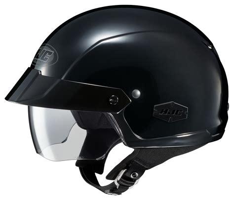 Kinderhelme Motorrad by Hjc Is Cruiser Helmet Revzilla