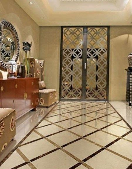 Marble (floor) Types And Prices In Lahore?   Non Wheels