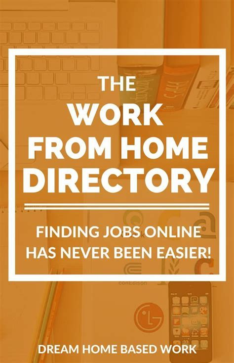 1000 images about legitimate work from home for stay