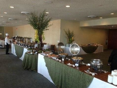 delegates dining room at united nations headquarters delegates dining room 1 united nations plz in new york