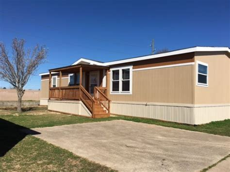 mobile home for sale in sealy tx new 2016 cavco