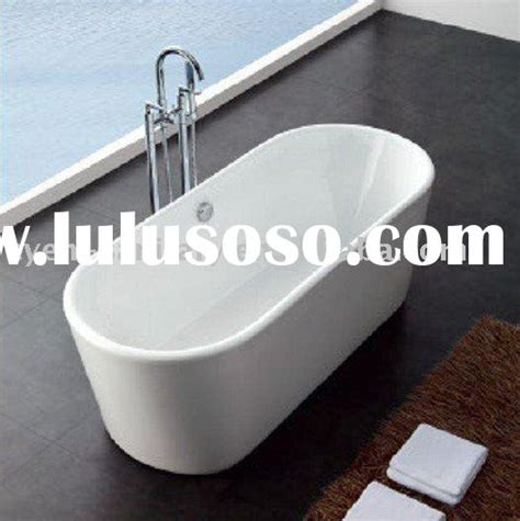 cast iron bathtub manufacturers clawfoot small cast iron bathtub for sale price china