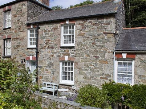 St Agnes Cottages To Rent by 2 Stippy Stappy A Two Bedroom Cottage