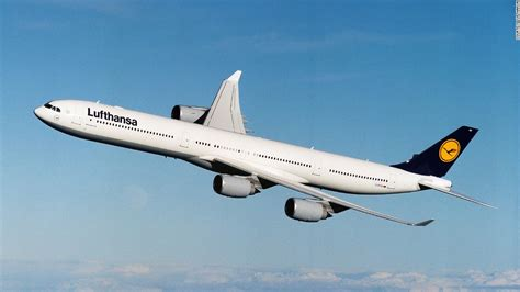 best airline flights world s best airline named as emirates cnn