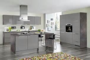 poco kuche sensationelles design k 252 che poco poco k 252 chen home design