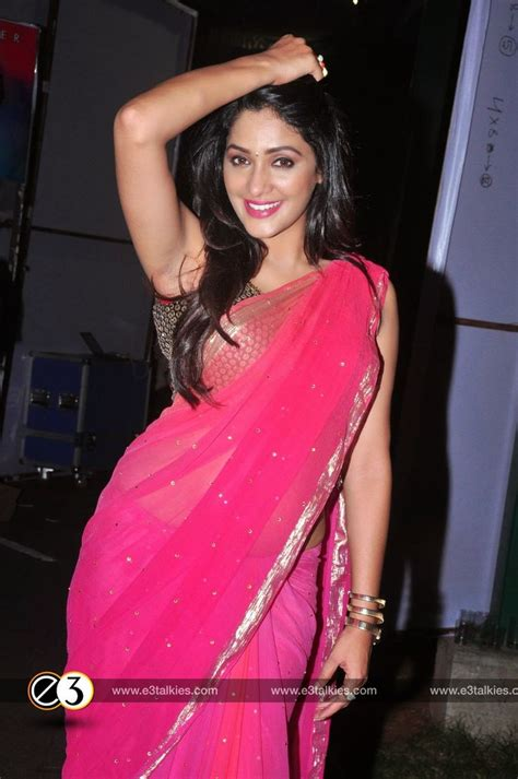 17 best ideas about on sari blouse lehenga choli and salwar kameez