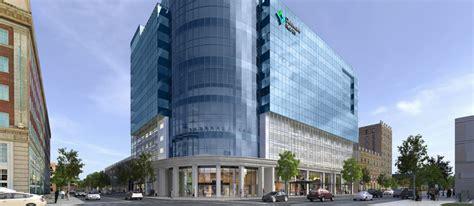 global corporate headquarters delaware