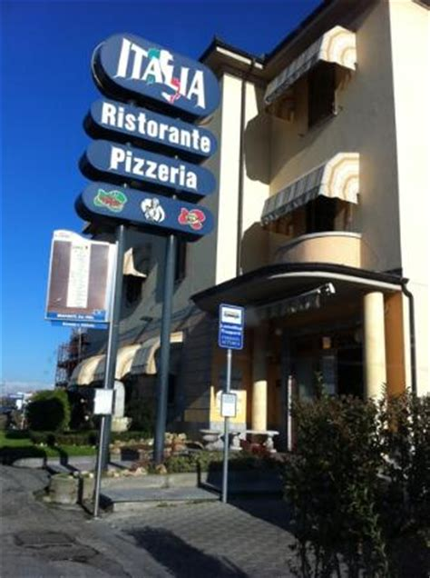 ristorante italia pavia ristorante italia pavia bramante 10 restaurant