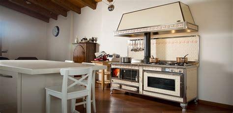 cucine a legna e gas combinate awesome cucine economiche a legna e gas contemporary