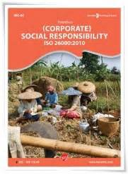 masalah pengelolaan program corporate social training lingkungan