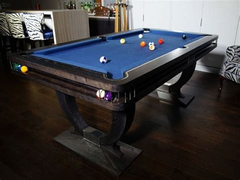 cost to recover pool table felt how much does it cost to refelt a pool table