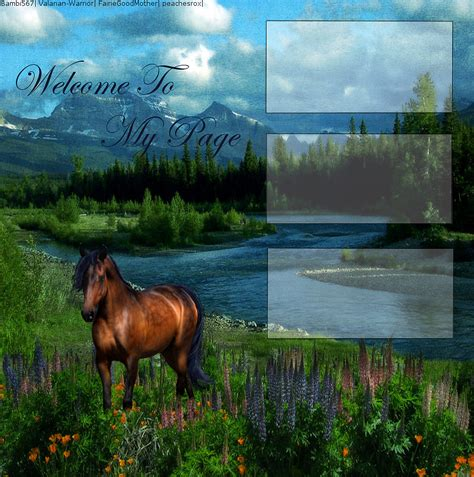 layout maker howrse free layout free use on howrse by bambi567 on deviantart
