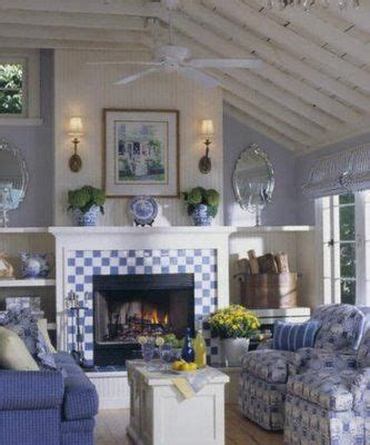 Cottage Style Accessories by 180 Best Images About Fireplace On Delft