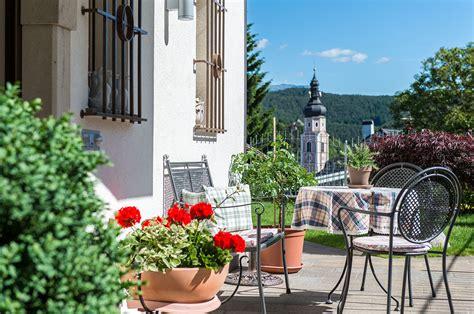 Appartamenti Alto Adige Vacanze by Appartamenti In Alto Adige Benessere A Casa Fontana