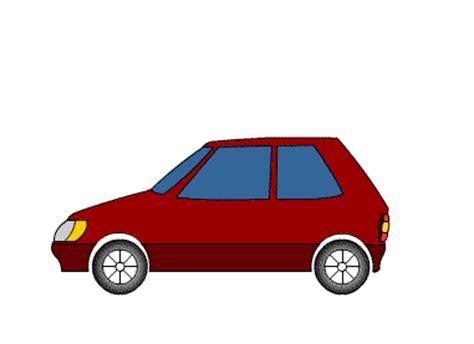 Wallpaper Animasi Mobil Bergerak | wallpaper keren bergerak auto design tech